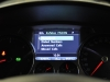 VW Phaeton 2011 OEM bluetooth upgrade 007