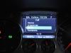 VW Phaeton 2011 OEM bluetooth upgrade 008