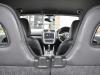 VW Scirocco custom build 002
