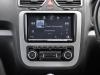 VW Scirocco custom build 004