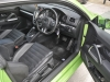 VW Scirocco custom build 005