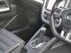 VW Scirocco custom build 006