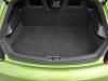 VW Scirocco custom build 007