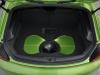 VW Scirocco custom build 009