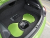 VW Scirocco custom build 010