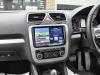 vw-scirocco-2010-navigation-upgrade-005