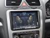 vw-scirocco-2010-navigation-upgrade-010