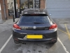 vw-scirocco-2010-rear-parking-sensors-003