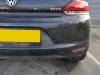 vw-scirocco-2010-rear-parking-sensors-004