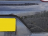 vw-scirocco-2010-rear-parking-sensors-005