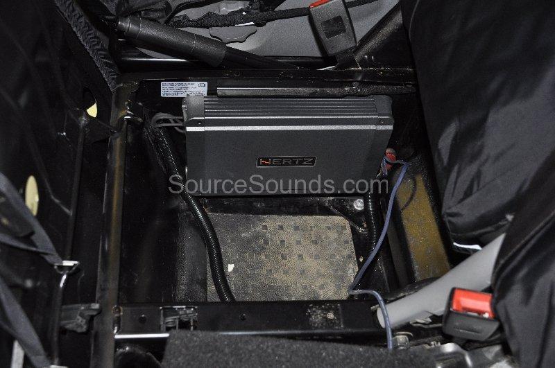 vw-t5-2008-audio-upgrade-004
