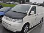VW T5 2008