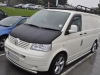 vw-t5-2008-electric-window-upgrade-001