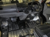 vw-t5-2009-sound-deadening-floor-008
