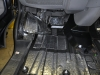 vw-t5-2009-sound-deadening-floor-009