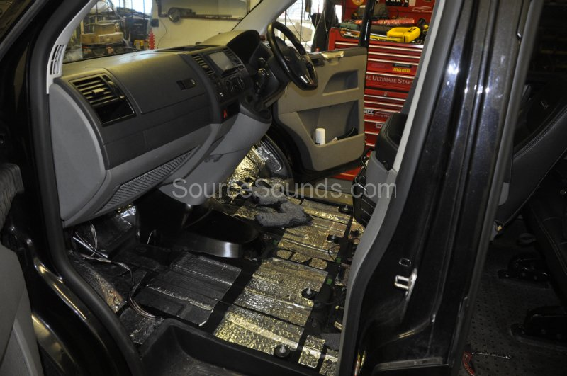 vw-t5-2009-sound-deadening-floor-001