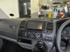 vw-t5-2010-double-din-navigation-screen-upgrade-002
