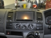 vw-t5-2010-double-din-navigation-screen-upgrade-003