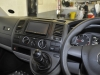 vw-t5-2010-double-din-navigation-screen-upgrade-004