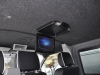 vw-t5-roof-screen-upgrade-004