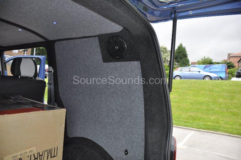 vw-t5-2013-rear-speaker-upgrade-002