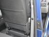 vw-t5-2013-rear-usb-charging-point-002