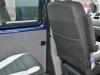 vw-t5-2013-rear-usb-charging-point-003