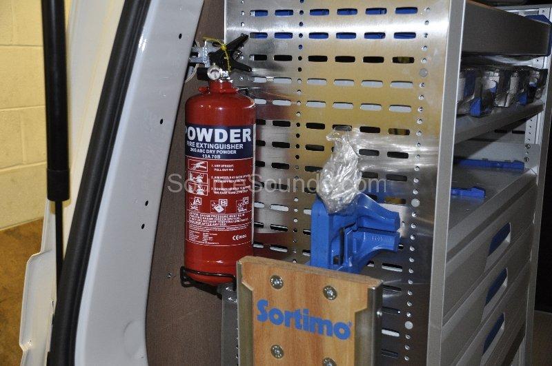 vw-t5-2013-sortimo-racking-upgrade-005