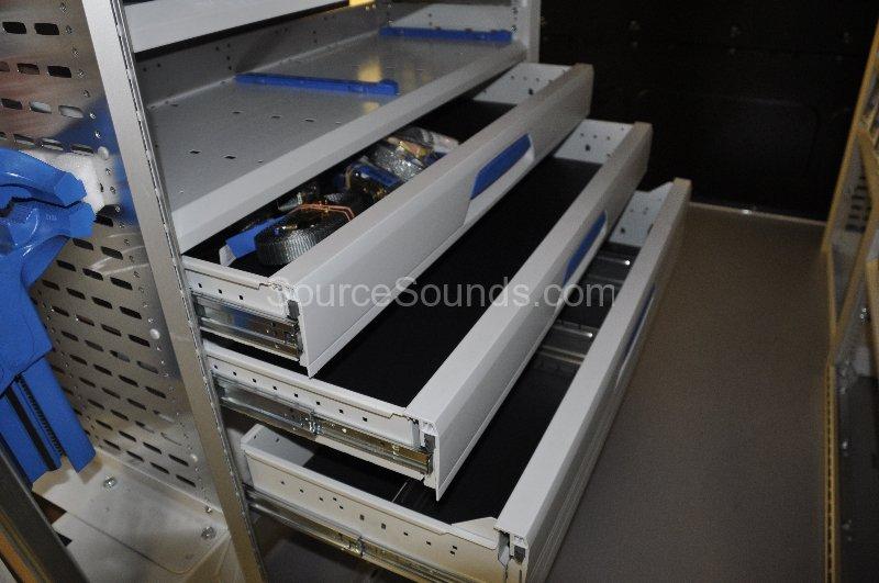vw-t5-2013-sortimo-racking-upgrade-010