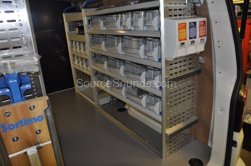 vw-t5-2013-sortimo-racking-upgrade-012
