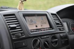 VW Transporter T5 GP 2014 navi upgrade 003