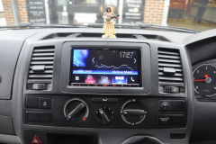 VW Transporter T5 GP 2014 navi upgrade 004