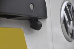 VW Transporter T5 GP 2014 navi upgrade 007