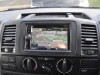 VW T5 2014 navigation upgrade 008