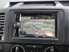 VW T5 2014 navigation upgrade 009