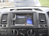 VW T5 2014 navigation upgrade 010