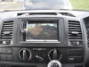 VW T5 2014 navigation upgrade 011