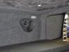 VW T5 audio upgrade 008