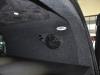 VW T5 audio upgrade 009