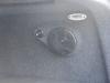 VW T5 audio upgrade 010