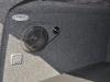 VW T5 audio upgrade 012