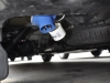 vw-t5-california-2013-240v-system-010