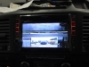 vw-t5-california-reverse-camera-003