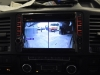 vw-t5-california-reverse-camera-004