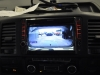 vw-transporter-t5-california-reverse-camera-001