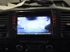 vw-transporter-t5-california-reverse-camera-002