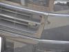 VW T5 laser jammer 005