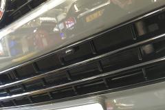 VW T6 2016 laser parking sensor 003