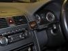 VW Touran 2011 bluetooth upgrade 005