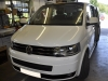 vw-transporter-t5-2012-roof-screen-001